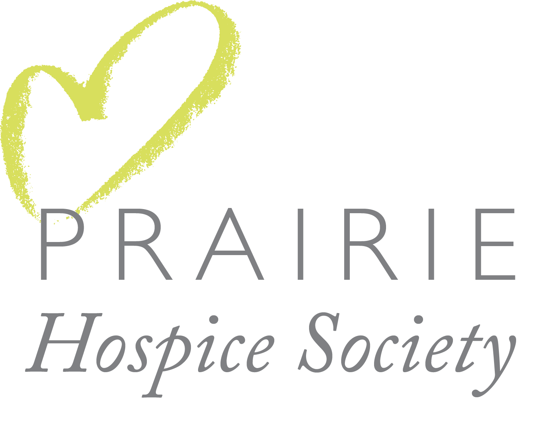 Prairie Hospice